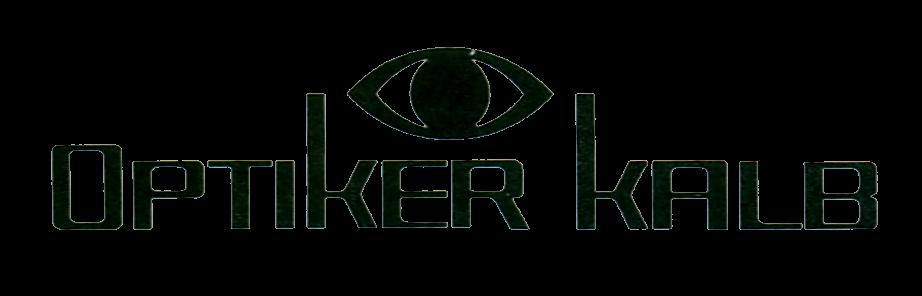 Optiker Kalb