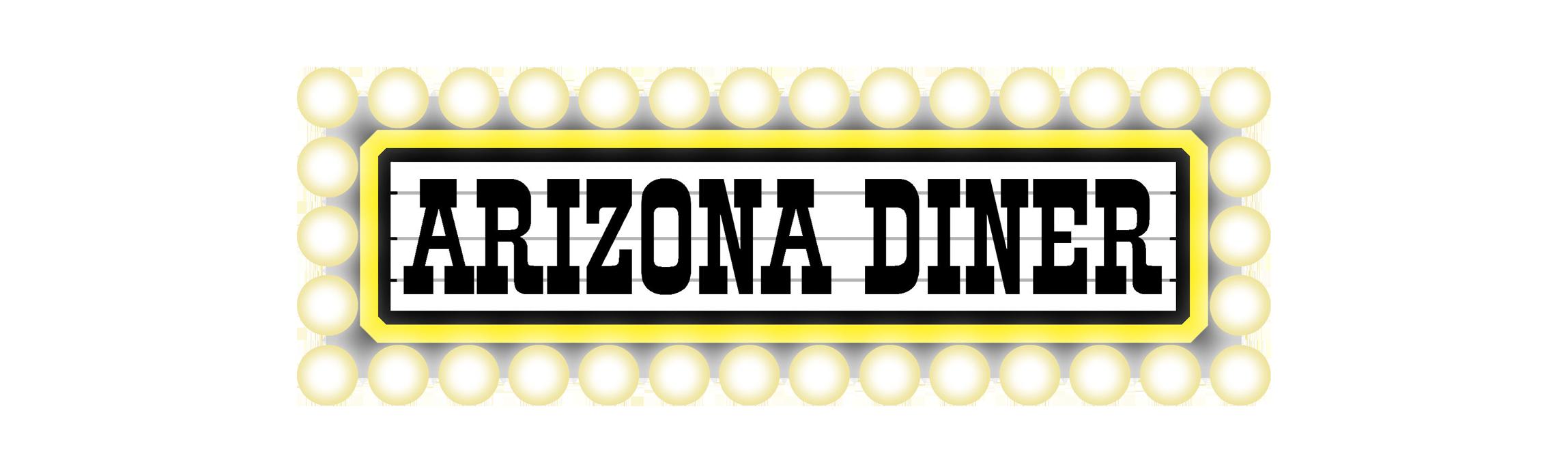 Arizona Diner Saarbrücken