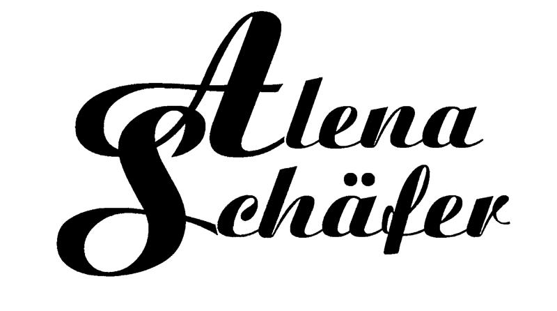 Alena Schäfer MODE