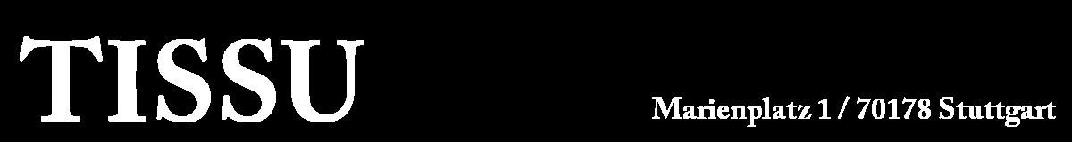 TISSU