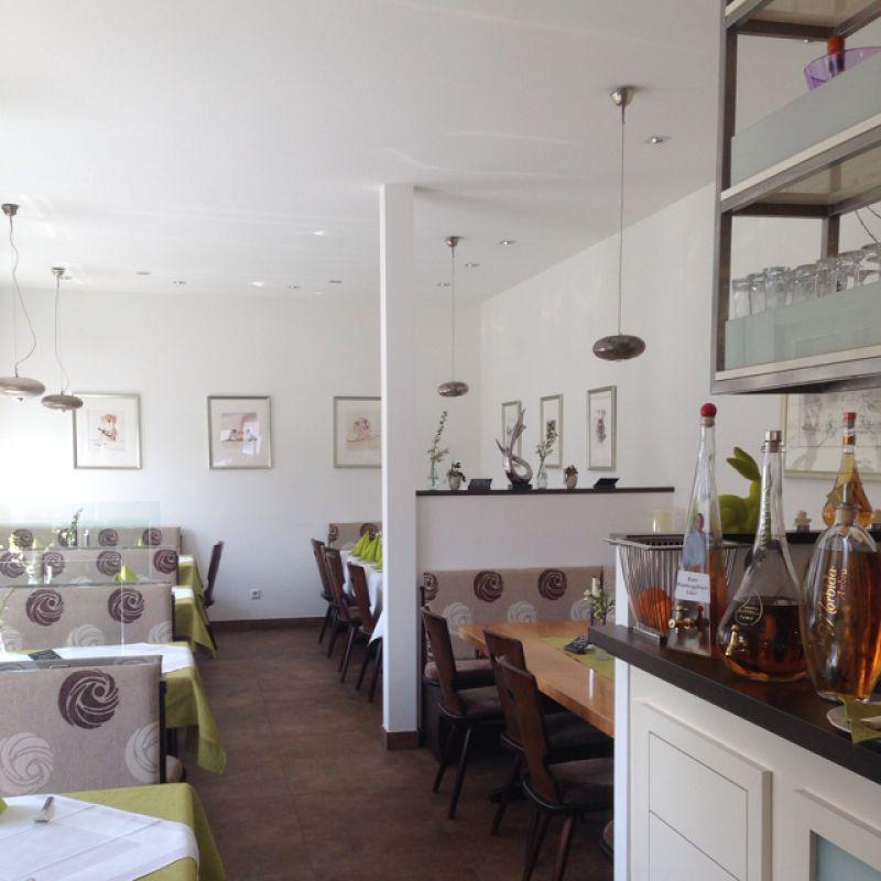 Photo von Restaurant Ziegelwasen in Kirchheim unter Teck