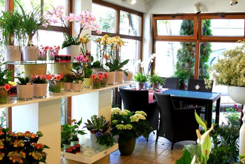 Foto 6 von Der Herzliche Blumenladen in Stuttgart