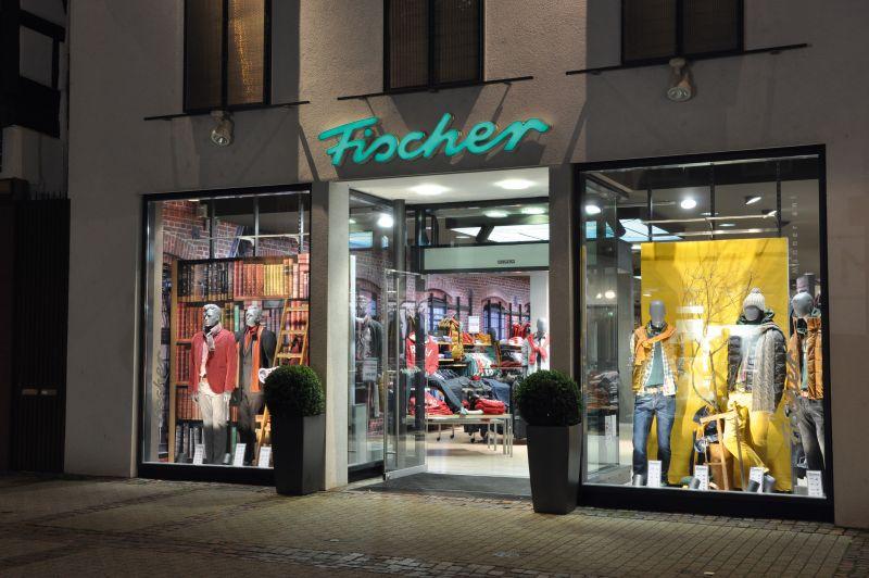 Photo von Fischer Moden in Kirchheim unter Teck