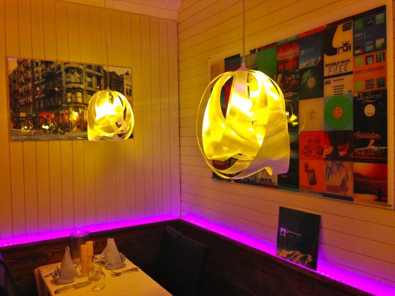 Foto 4 von Melvins in Stuttgart