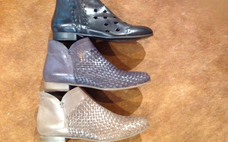 Foto 7 von Ultimo-Schuhe in Dortmund