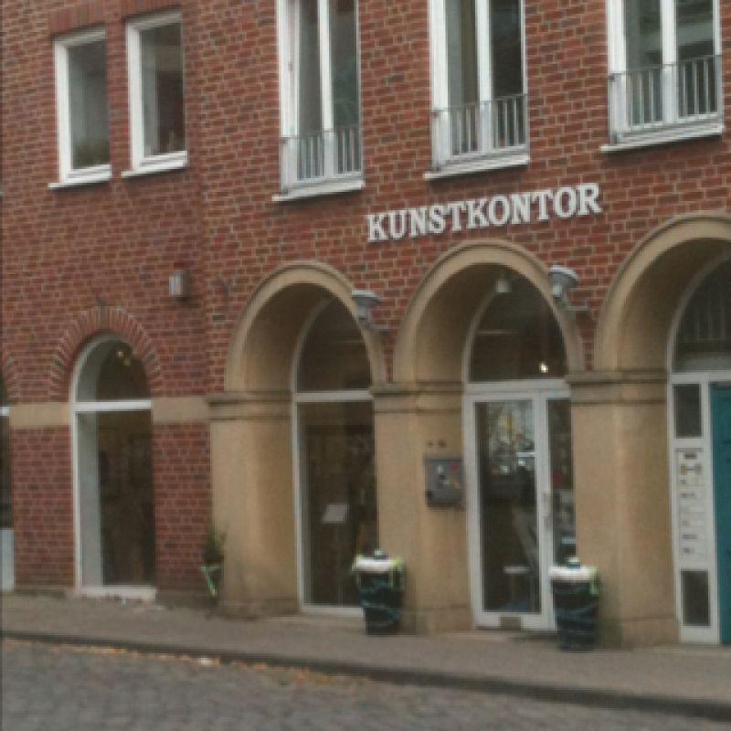 Photo von Kunstkontor Münster in Münster