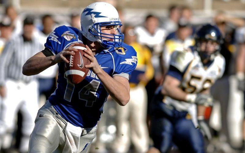 Super Bowl - (c) WikiImages/https://pixabay.com/de/quarterback-american-football-sport-67701/
