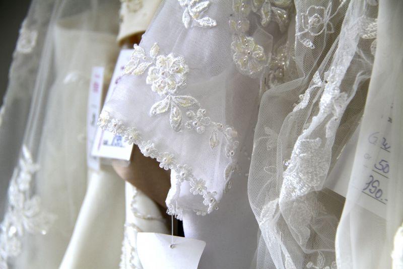 Foto 12 von estate Braut- und Designermode in Kirchheim unter Teck