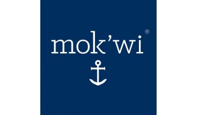 mok'wi