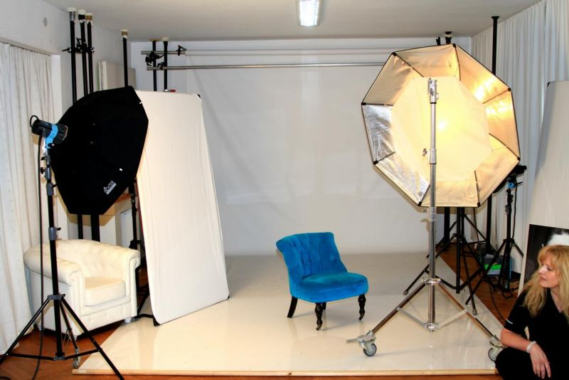 Foto 6 von Studio Photo Schneider in Kirchheim unter Teck
