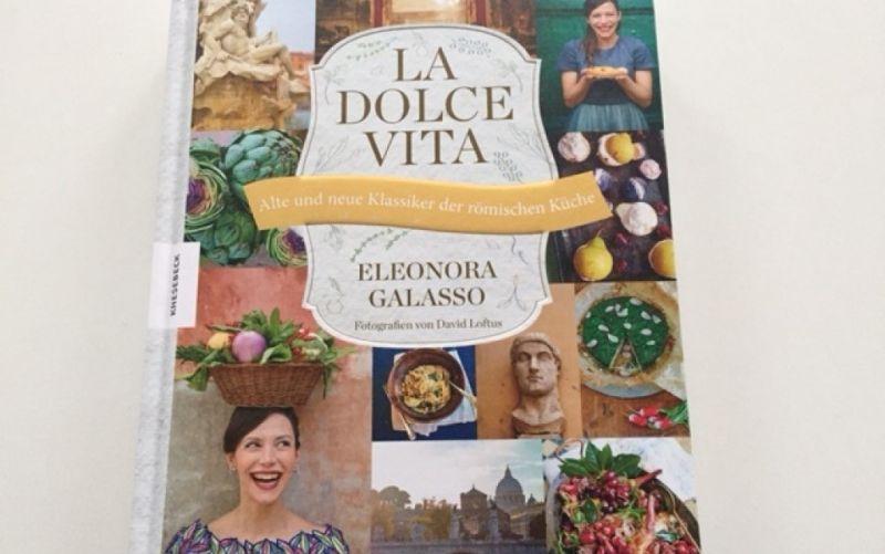 - (c) Christine Pittermann / La Dolce Vita