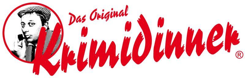 """""""Das Original KRIMIDINNER®"""""""