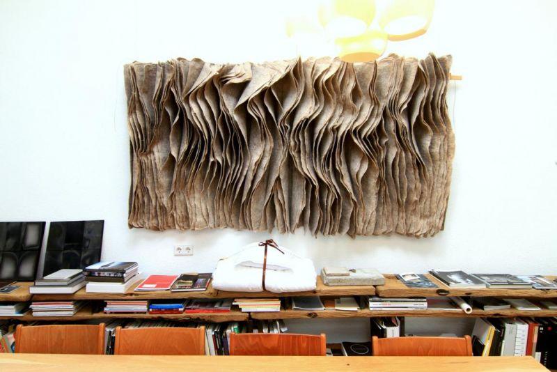 Foto 3 von Finecraft in Stuttgart