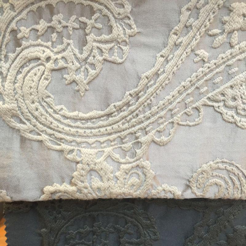 Jalousien Mannheim gardinen plissees flächenvorhänge markisen tapeten insektenschutz jalousien lamellen