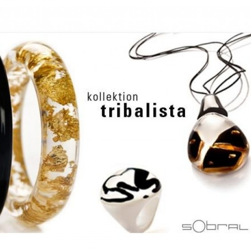 Kollektion Tribalista - SOBRAL - Heidelberg