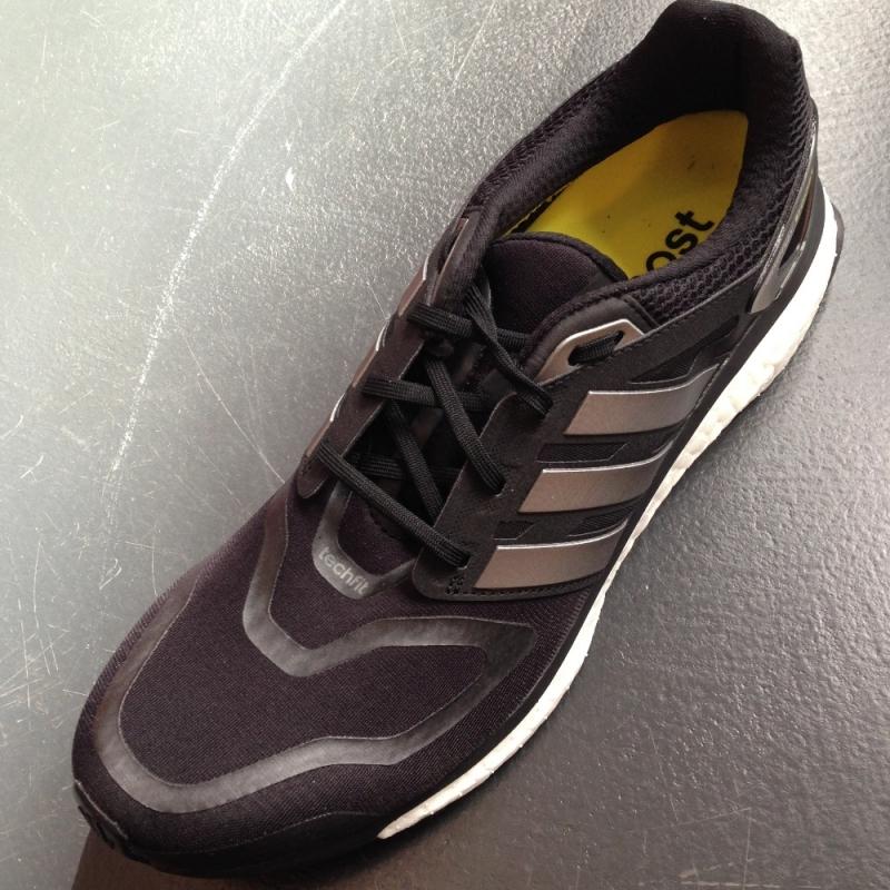 Laufschuhe von adidas energy boost - Heart & Sole Die Laufspezialisten - Stuttgart