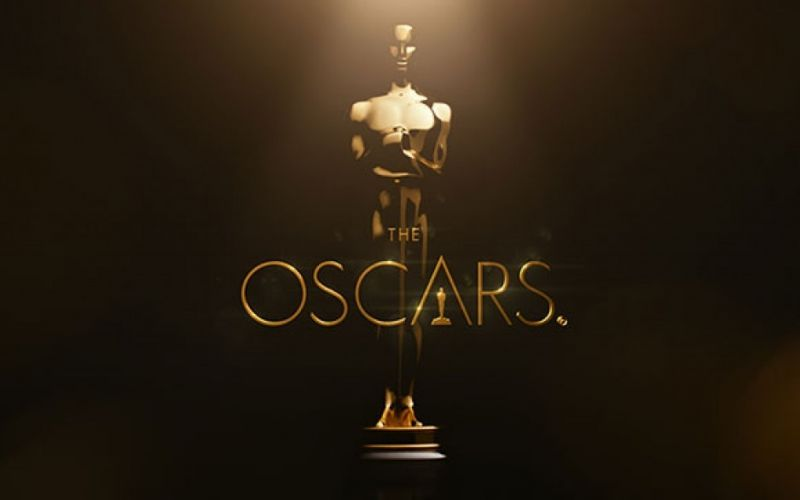 The Oscars  - (c) Flickr /ABC Televison Group / The Oscars / https://www.flickr.com/photos/disneyabc/11969296755/in/photolist-jeFLVr-6W4DBr-5zfzaQ-bZiHKq-KFJgU-4boYgs-oyk4Z-dYmXgr-oyjAH-e2Asqq-e3n7KP-cnuJKf-eiGYqm-6o3222-9m4dpZ-adftmC-3mC2zJ-62ebB4-ozSfX-9enpM8-5UzuAr-6gciFY-omzRQ-6351Af-62ZLJ6-j7vKq2-8gcAGz-j9SAhS-4a6F11-opErTd-69FTur-9hCgkS-6B2Scn-ozUFX-9gzRim-dNs2GS-jzBzB-9mGUR5-ozUG1-ktKpMT-qQV5YZ-qBbaB9-qmLAnm-riKkrT-4mK99m-3nCQ75-8A9zf-9BoUcP-6aSVqu-9mGR4S