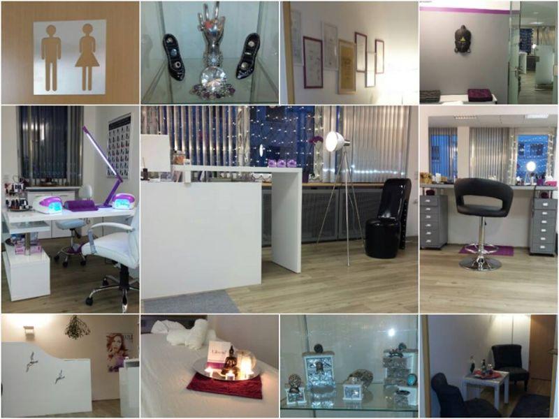 Foto 7 von Liberte Studio in Mannheim