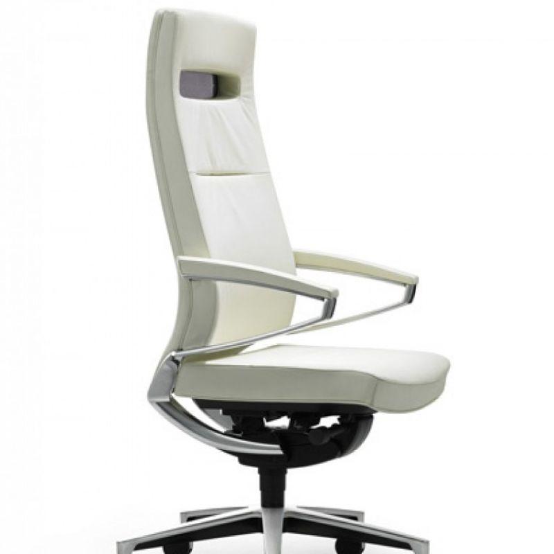 Centeo (Klöber) cen99DA - Chairholder GmbH & Co. KG - Schorndorf