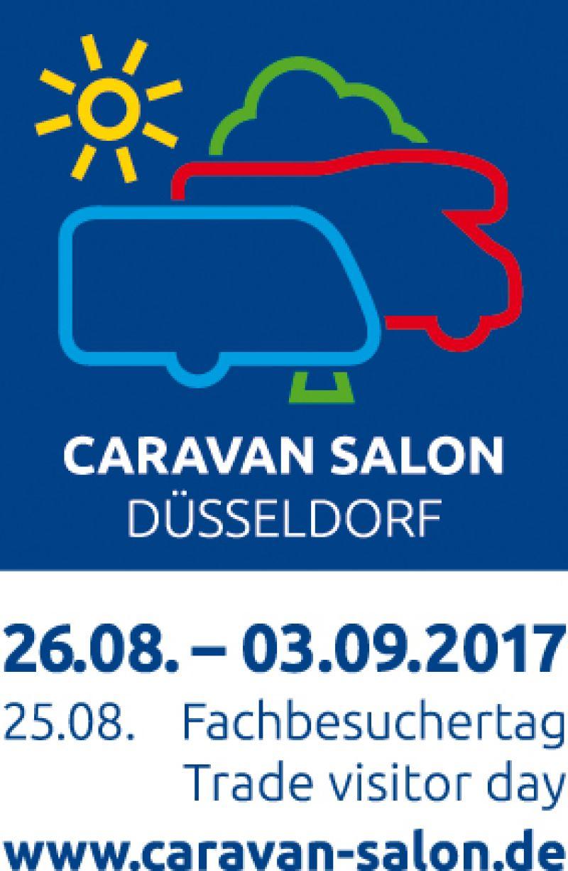 © Messe Düsseldorf/Constanze Tillmann