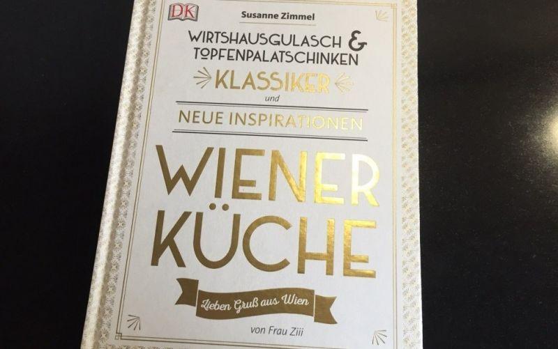 - (c) Christine Pittermann / stadtmagazinc.om / Wiener Küche / DK