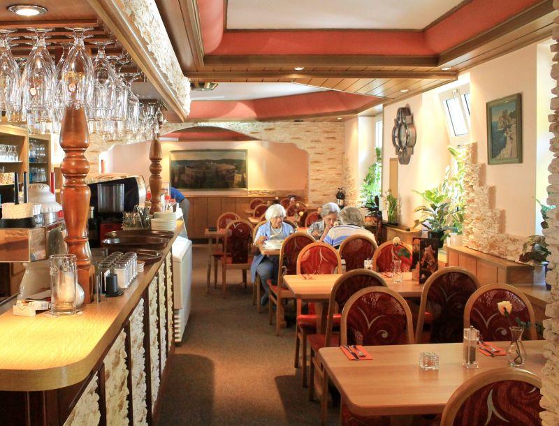 Foto 11 von Restaurant Dorfaue in Berlin