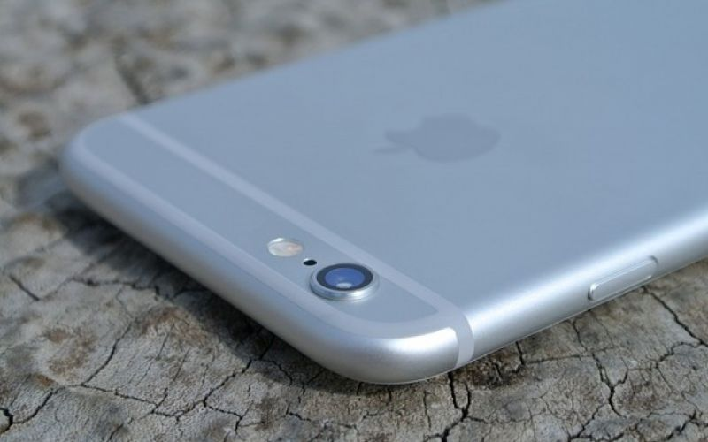 iPhone - (c) hurk (CC0-Lizenz) / pixabay.com