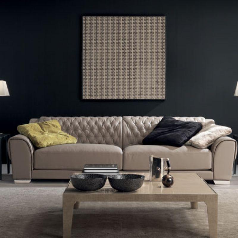 Sofa 247 x 100 x 76 cm - EINHORN Interior - Düsseldorf