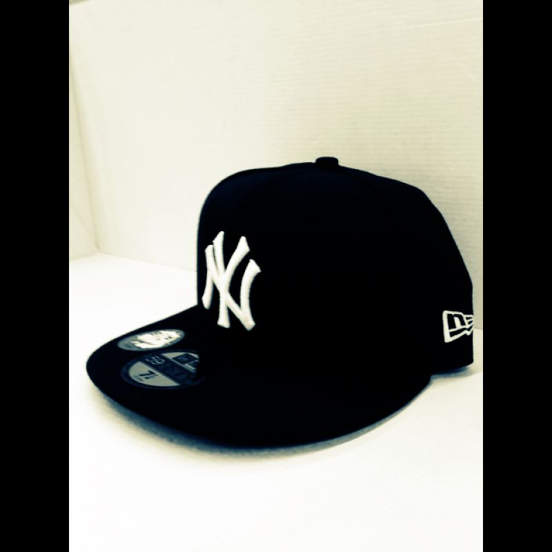 New Era fitted 59fifty NY Yankees - BEYSTYLE Sneakers & More - Böblingen