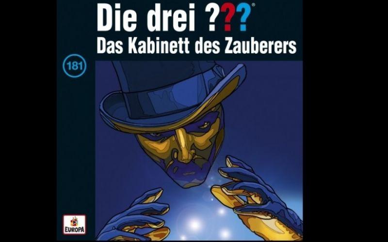 Franckh-Kosmos Verlags-GmbH & Co. KG, Illustration von Silvia Christoph