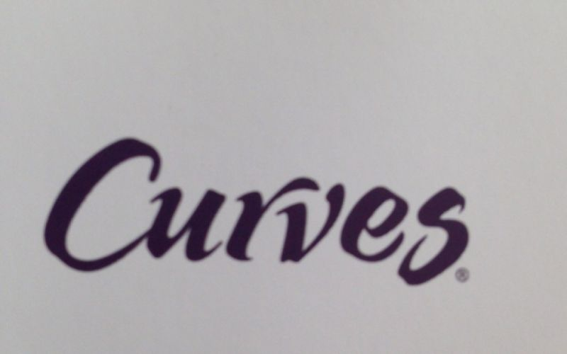 Photo von Curves Stuttgart in Stuttgart