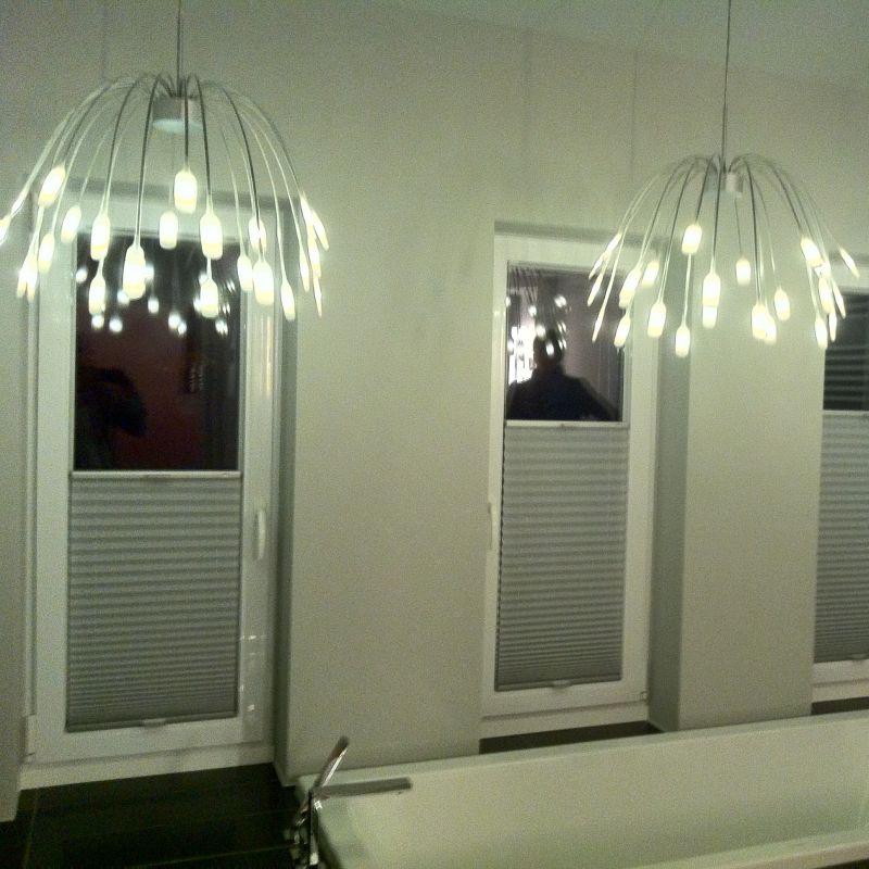 gardinen mannheim gardinen ludwigshafen gardinen heidelberg schiebegardinen raffrollos. Black Bedroom Furniture Sets. Home Design Ideas