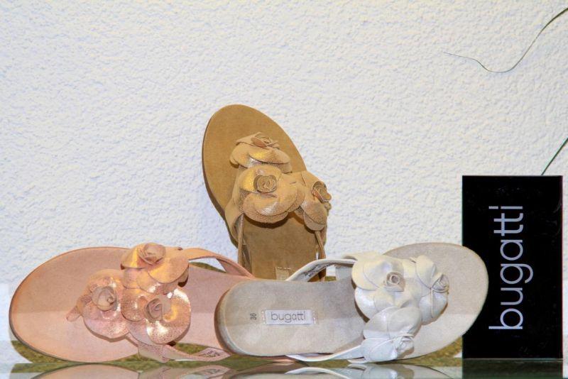 Foto 7 von Schuh Müller in Homburg