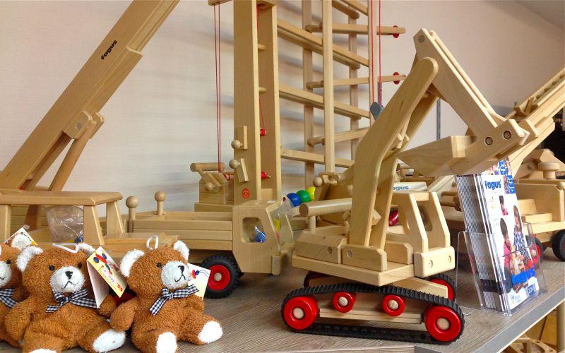 Andreas spielekiste kirchheim unter teck kinderspielzeug