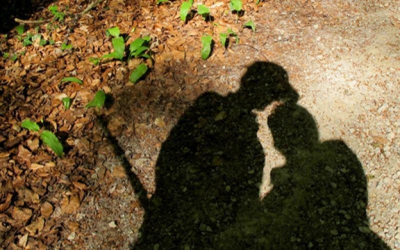 - (c) Joujou  / pixelio.de / http://www.pixelio.de/media/691769