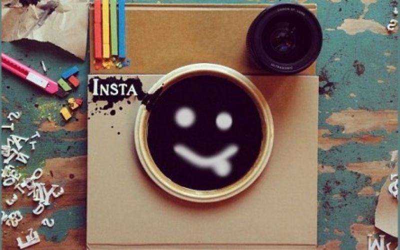 - (c) Reza Khorasani/flickr.com