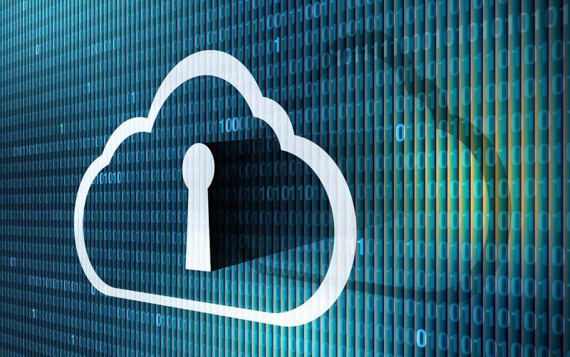 - (c) www.flickr.com/photos/Blue Coat Photos/Cloud Security – Secure Data – Cyber Security/www.flickr.com/photos/111692634@N04/16042227002/