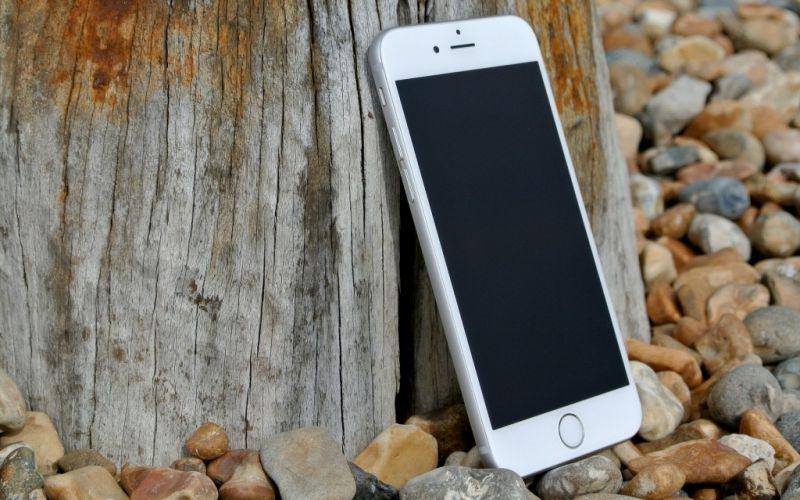 iPhone - (c) hurk/https://pixabay.com/de/iphone-6-apple-ios-iphone-ios-8-458159/