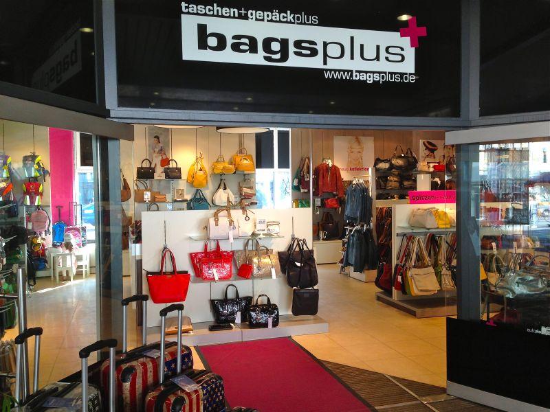 Photo von Bagsplus in Kirchheim unter Teck