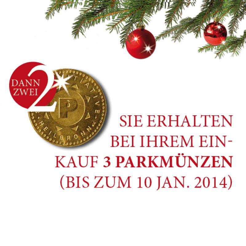 Eintrag #9242 - KONSTANZE HOCHHEIMER - Heilbronn