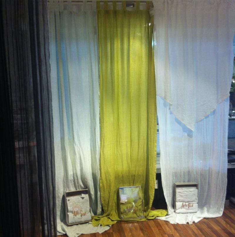 tag und nacht gardinenstore f r die metropolregion. Black Bedroom Furniture Sets. Home Design Ideas