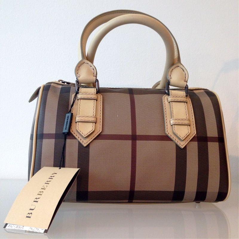 BURBERRY Bags - Designertaschen - mo.mo. - Heilbronn