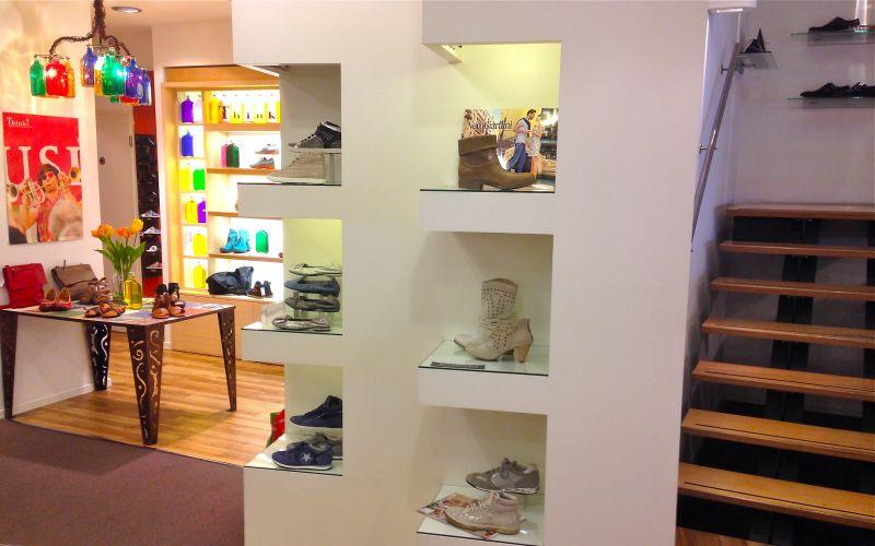 Foto 6 von Schuh Sigel in Kirchheim unter Teck