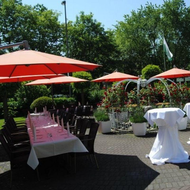 Eintrag #15092 - Restaurant Horremer Hof - Dormagen