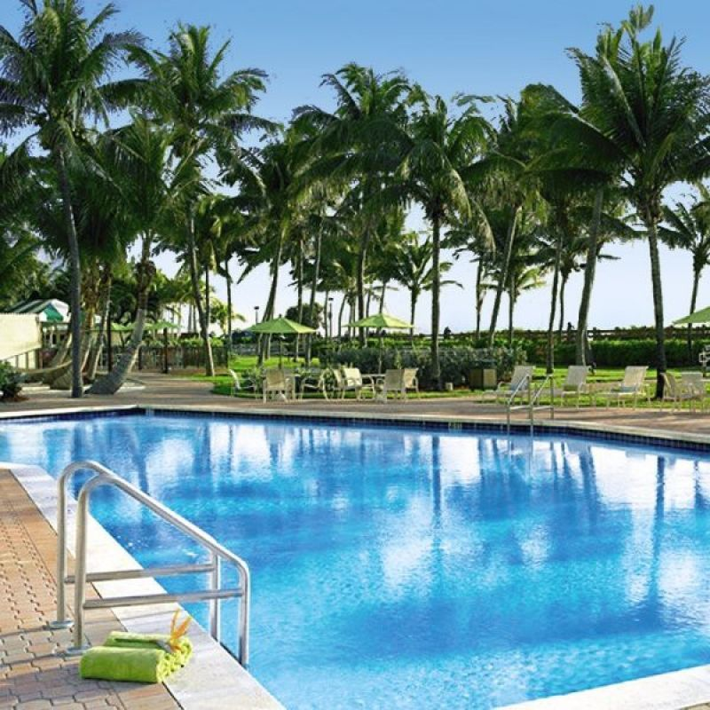 Lissabon - Portugal -  Hotel Marques De Pombal  Hotel- 3 Tage - 4 Sterne - Strand - Pool - Erholung - Urlaub - Reisen   [http://comfort32.traffics-ibe.com/tibet.php?epc=2&ntc=1&stc=0&stp=4&tdc=3&typ=H&lng=de&tps=T5&hmask=2&opi=FTI&gid=17029&htc=LIS382&partuid=sk&ixp=hotel_2&bsd=1419980400&vnd=1400191200&refresh=session&switched=1400147692&cfg=0530012570000000&thm=http://comfort.traffics-switch.de/kundentemplates/v5/tvg,Jetzt buchen]  - sonnenklar.tv Reisebüro-Saarbrücken - Saarbrücken