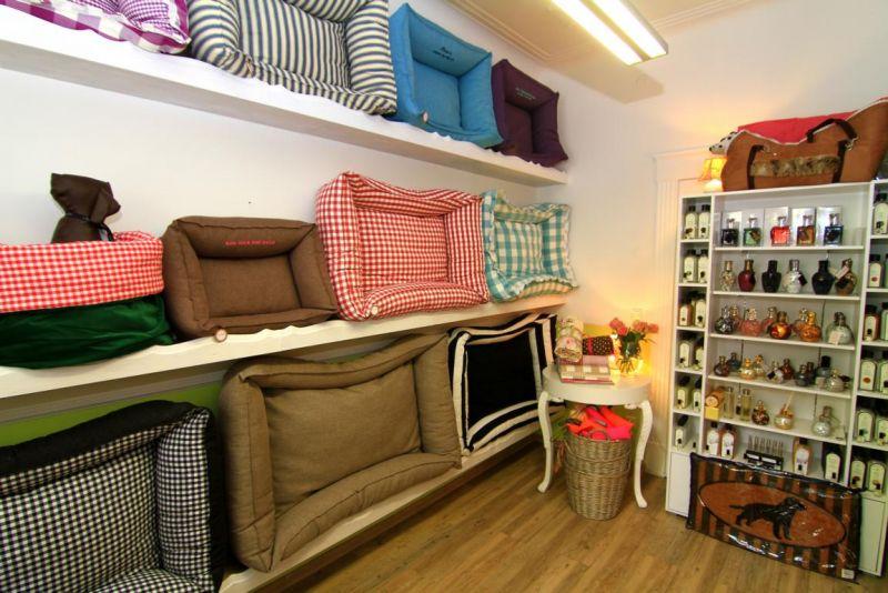 Foto 3 von DOG beauty-lounge in Stuttgart