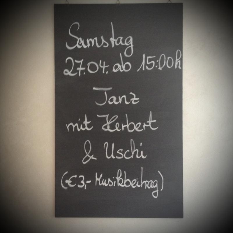 Eintrag #2970 - Restaurant Postillion - Trier