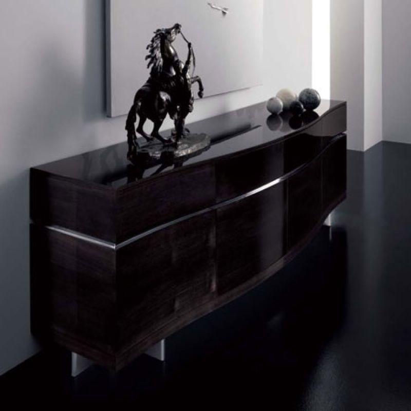 einhorn interior d sseldorf accessoires teppiche. Black Bedroom Furniture Sets. Home Design Ideas