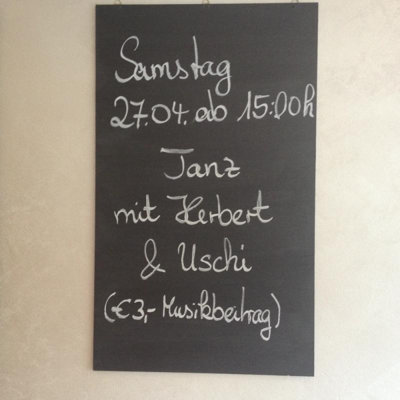 Eintrag #2965 - Restaurant Postillion - Trier