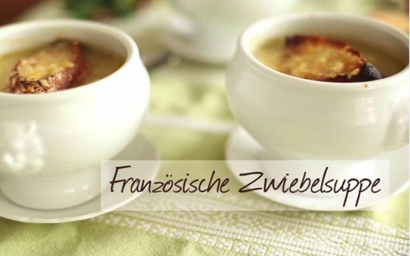 - (c) Allrecipes Deutschland